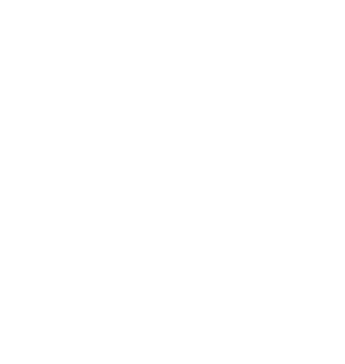 Voicy Novels Cabinet